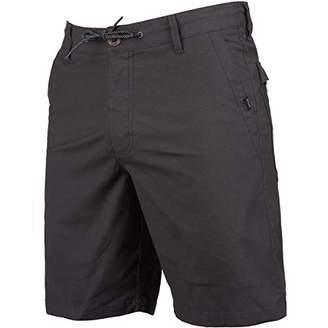 Rip Curl Men's Ranger Boardwalk Hybrid Shorts