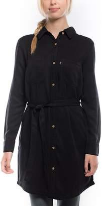 Tentree Tetra Tencel Shirt Dress - Women's