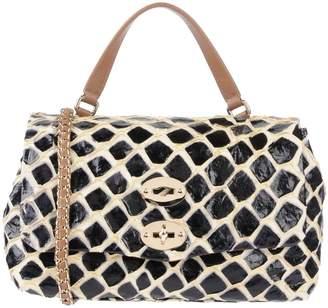 Zanellato Handbags - Item 45411316