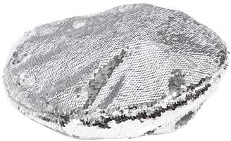 Racil Sequined Beret
