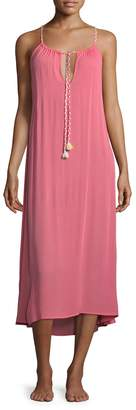 Josie Women's Sweet Melody Gown