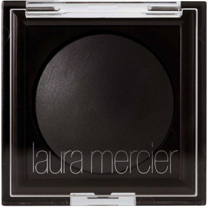 Laura Mercier Satin Matte Eye Color Limited Edition