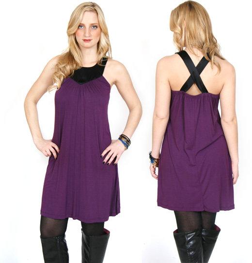 Sworn Virgins Melanie Dress