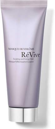 RéVive Masque de Volume Sculpting and Firming Mask, 2.5 oz.