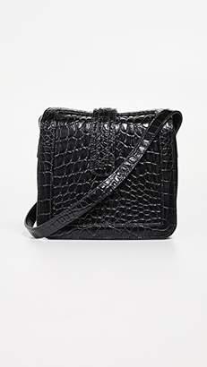 Complet Jade Crossbody Bag