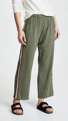 9seed Sorrento Beach Pants