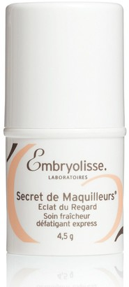 Embryolisse Radiant Eye (4.5g)