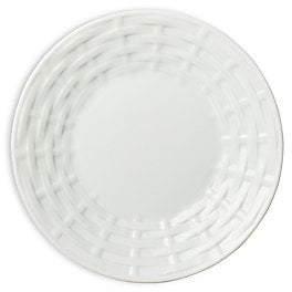 Ralph Lauren Belcourt Bread & Butter Plate