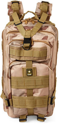 Imperial Star Sand Camouflage Military Rucksack