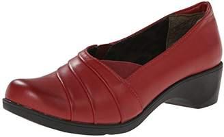 SoftStyle Soft Style by Hush Puppies Women's Kambra Shoe
