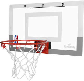 Sportzubehör NBA Slam Jam Board