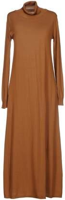 M.v. Maglieria Veneta 3/4 length dresses - Item 34746956
