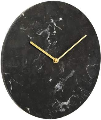 Menu Wall clocks - Item 58030960KU
