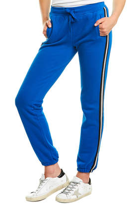 ATM Anthony Thomas Melillo Drawstring Sweatpant