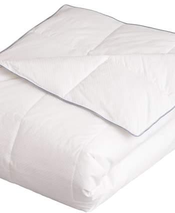 CLIMAREST Blanket