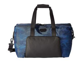 Tumi Alpha 2 - Double Expansion Travel Satchel