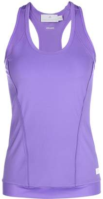 adidas by Stella McCartney Tops