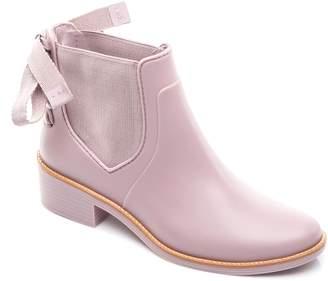 Bernardo FOOTWEAR Paxton Rain Boot