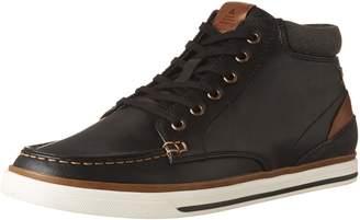 Aldo Men's Ibaliwen Hightop Sneaker
