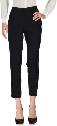 Kiltie Casual pants - Item 13205717TH