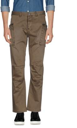 Individual Casual pants - Item 13095596