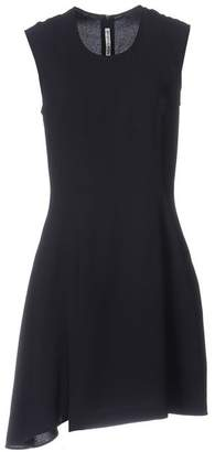 Acne Studios Short dress