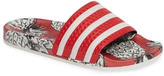 adidas Adilette Sport Slide Sandal