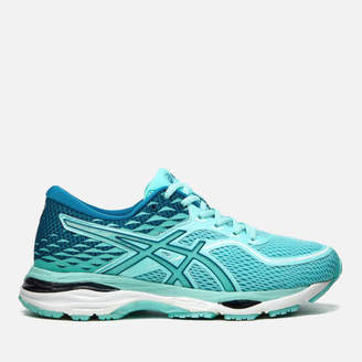 Asics Running Women's Gel-Cumulus 19 Trainers