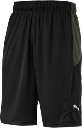 """Energy 11"""" Men's Running Shorts"""