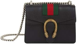 Gucci Mini Dionysus Shoulder Bag