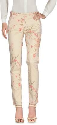 Thomas Rath Casual pants - Item 13148650NU