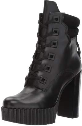 KENDALL + KYLIE Women's COTY Boot