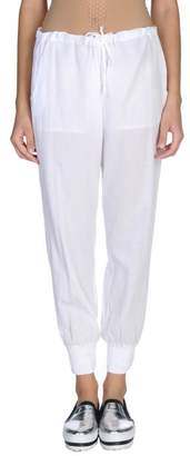 9seed Casual trouser