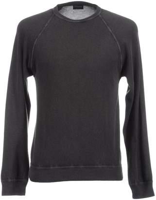 Drumohr Cashmere sweaters