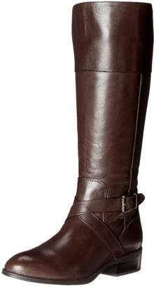 Lauren Ralph Lauren Lauren by Ralph Lauren Women's Maryann Riding Boot