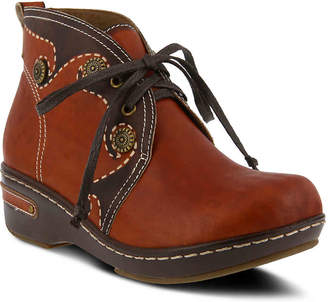 Spring Step L'Artiste by Cookie Bootie - Women's