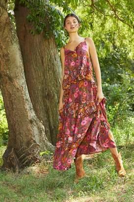 DAY Birger et Mikkelsen Spell And The Gypsy Collective Desert Daisy Skirt Set