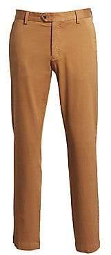 Saks Fifth Avenue Men's MODERN Chino Pants