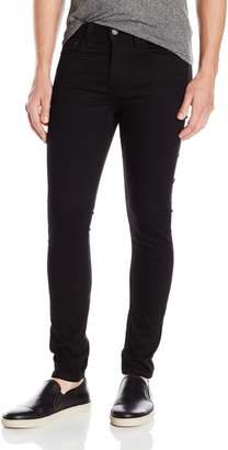 Levi's Men's 519 Extreme Skinny Fit Jean