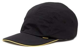 Barbour International Axle Sports Cap