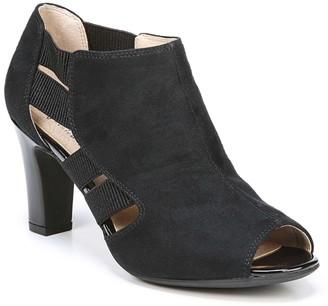 LifeStride Cadenza Women's High Heels