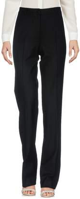 Incotex Casual pants - Item 13171080GX