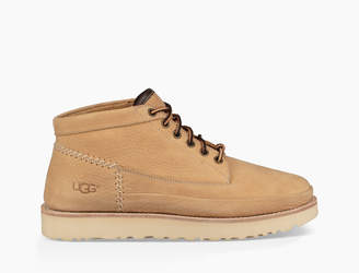 UGG Campfire Trail Boot