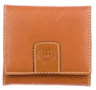 87fcb5f69635 Gucci Coin Purse - ShopStyle Australia