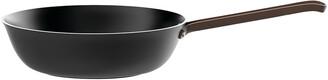 Alessi Edo Deep Frying Pan - 28cm