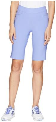 adidas adiStar Bermuda Shorts Women's Shorts