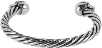 Manuel Bozzi Bracelets - Item 50145162UN