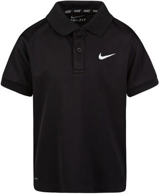 Nike Dri-FIT Polo - Boys 4-7