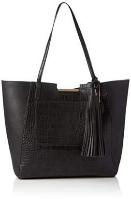 a18e64e65b0 Clarks Moroccan Charm, Women's Shoulder Bag,(B x H ...