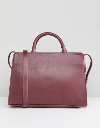 Matt & Nat Portia Tote Bag